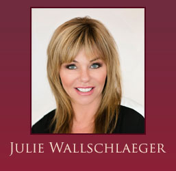 Daytona Beach Florida Homes For Sale | Julie Wallschlaeger